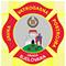 Grb JVP Grada Bjelovara